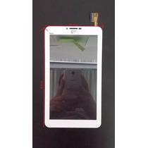 Touch Screen Tablet Celular Telcel Nyx Vox Flex Tclhctp-383