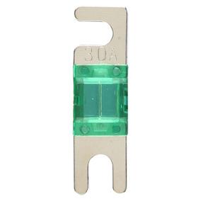 Install Bay Manl15 -15 Amp Mini Anl Fuses 2 Pack