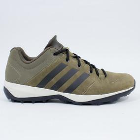 best cheap fedc5 0ac2d Hombre adidas Terrex Zapatillas Outdoor Daroga Plus Aq3978