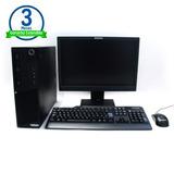 Computadora Escritorio Lenovo Thinkcentre M93 Core I5 Vpro