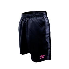 Pantaloneta Umbro Ux Training