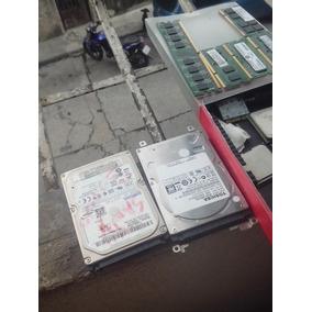 Memoria ,discos, Prosesadores Para Pc Y Laptop