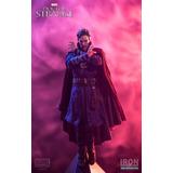 Doutor Estranho - Doctor Strange 1:10 Art Scale Iron Studios