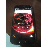 Samsung S4 16gb Full Hd 2 Gb Ram 13mgpx