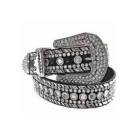 Cinturones Con Cadenas Y Piedras - Ropa y Accesorios en Mercado ... 451815c065ae