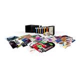 Pink Floyd - The Early Years 1965-1972 - Envio Gratis