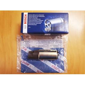 Bomba De Combustível Universal Gasolina Bosch 0580454093
