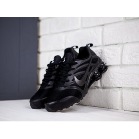 Zapatos Nike De Hombre Better World Black 100% Original !!