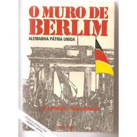 d5caac1e0b3 Relogio Borelli - Livros no Mercado Livre Brasil