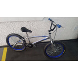 Bicicleta Venon Aro 20