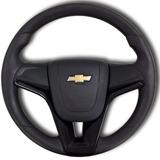 Direção Esportiva Picape Corsa Pick Up 1996 A 2003 Com Cubo