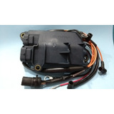 Cdi Motor Popa Johnson Evinrude 35 Hp 3 Cilindros (ótico)