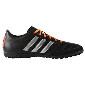 1de777c65d Chuteira Adidas Nitrocharge 2 Tf Society - Chuteiras para Adultos no ...
