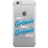 Hino Gremio no Mercado Livre Brasil 6620c17d89113