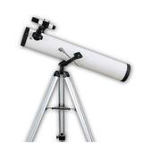 Telescopio 114mm Mod Plutón Ecology