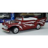 1:18 Greased Lightning Vaselina Auto World