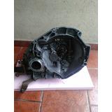 Caja De Cambios Fiat 147 Uno Duna Motor 1.4 Tipo