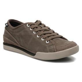 Zapato/zapatilla Caterpillar,numero:42.5 Y 43.5