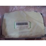 Airbag Tablero Mazda 3 Nuevo En Su Caja Orinal