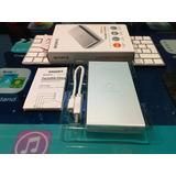 Cargador Portátil Sony 10000 Mah 3.8amp 2 Tomas Usb Garantía