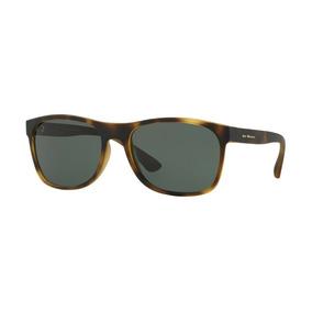 a5553694590fe Oculos Escuro Jean Monnier Frame De Sol - Calçados, Roupas e Bolsas ...