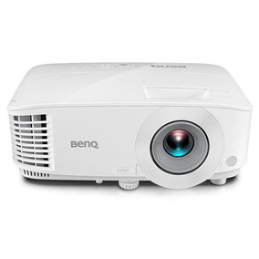 BENQ MP610 USB WINDOWS DRIVER DOWNLOAD