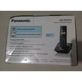 Telefono Panasonic Modelo Kx-tg1711