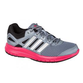 Tenis Adidas Duramo 5 Masculino Feminino - Calçados 63b632e1ae342