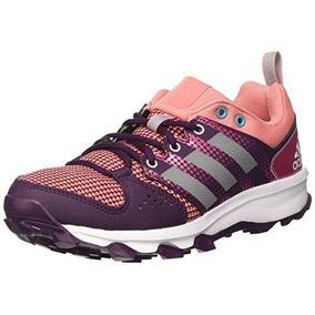 Calzado Deportivo adidas Para Dama Galaxi Trail W