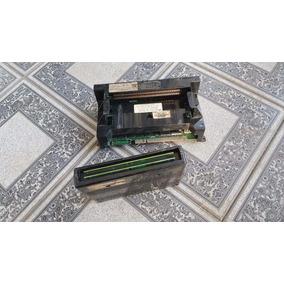 Placa Mãe Neo Geo Mvs + Kof 97 Funciona Leia Em Obs. A1