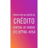 Moeda Virtual (emprestimo)- Credito Online No Cartao