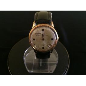 48a588f00cf Relógio De Pulso Omodox Precision Automático - Relógios no Mercado ...