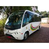 Www.onibusok.com.br - Micro Onibus Marcopolo - Merc. Benz712