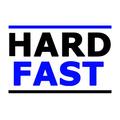Hardfast