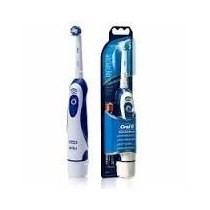 Escova Elétrica Oral-b Pro Saúde Power