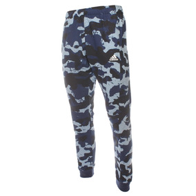 Pantalon adidas Essentials Aop