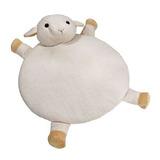 Alfombra Cómoda - Sleep Sheep