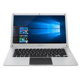 Notebook Philco Phnb14w101 Intel 2g W10