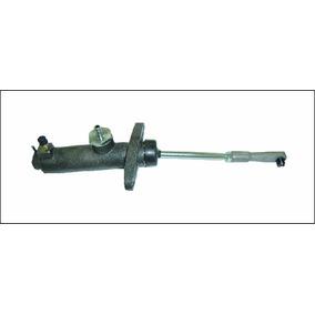 1115 - Cilindro Do Pedal Embreagem D20 D40
