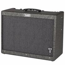 Fender Hot Rod Deluxe George Benson 40w - Envío Gratis!!!