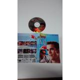 Flamingo Kid Dvd Original Raro Matt Dillon