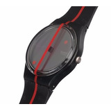 Relógio Swatch Swiss - Unissex Original - Frete Grátis