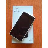 Telefono Celular Inteligente Android 5.1 Liberado