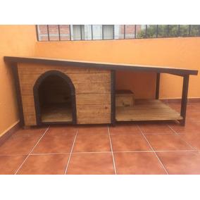 Muebles para casas peque as en mercado libre m xico - Muebles casas pequenas ...