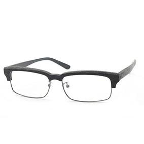 45afa4ec44 Gafas Carrera Imitacion - Gafas De Sol en Mercado Libre Colombia