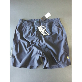 Pantalonetas Ralph Lauren