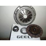 Kit De Embrague Geely Ck/ha 1.3/1.5