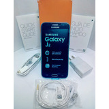Samsung Galaxy J2 Sm-j200m (negociable)