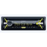 Auto Estereo Cdx-g3150uv Reproductor Usb/aux/cd/fm Mega Bass