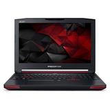 Portatil(laptop) Acer Gamer G9-593-78qj Ci7 7700hq 2.8ghz /1